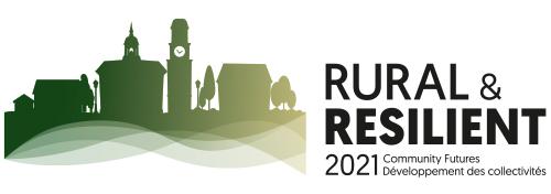 CFO Logo RuralResilient Horizontal RGB 500px