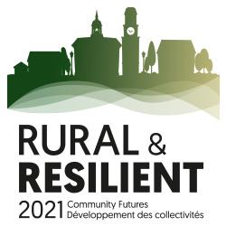CFO Logo RuralResilient Primary RGB 250px