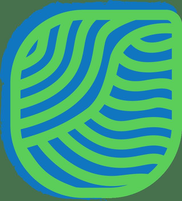 CRRF Logo Symbol only WEB