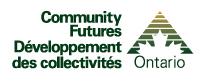 Community Futures Logo Bilingual3