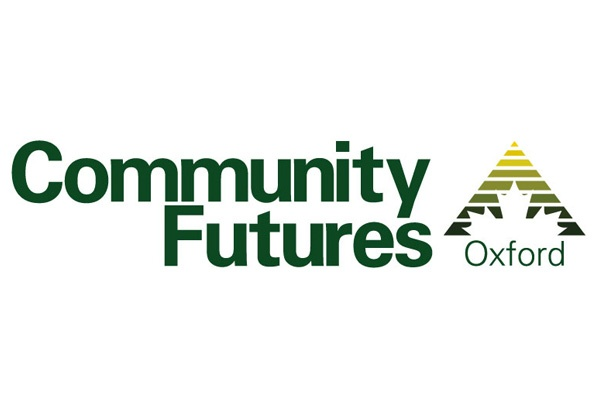 Community Futures Oxford