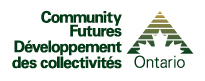 Community Futures Logo Bilingual3