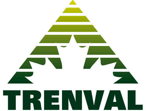 Trenval png
