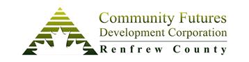 REnfrew CFDC logo