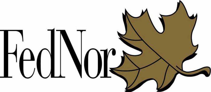 fednor logo 696x305