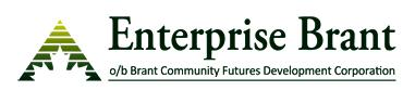 enterprisebrant
