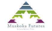 muskokafutures