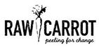 rawcarrot