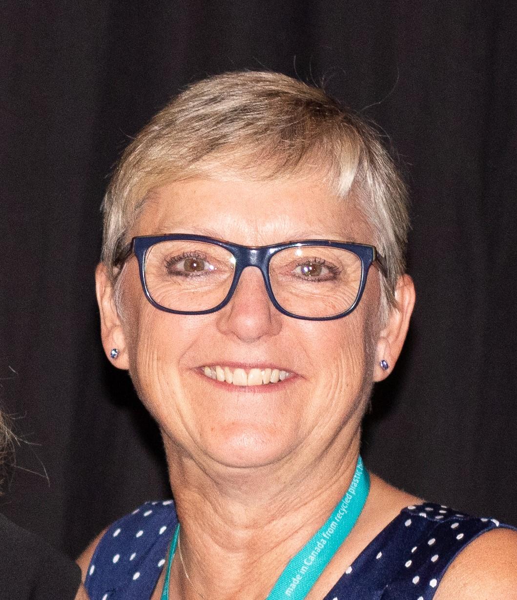 Diana Sep 2019