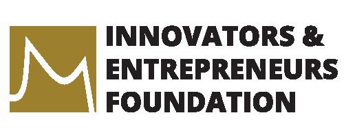 Innovators Entrepreneurs Foundation