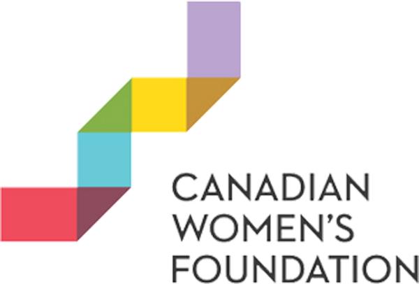 cwf logo big
