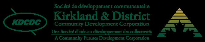 kdcdc.logo