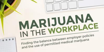 marijuanaandtheworkplace