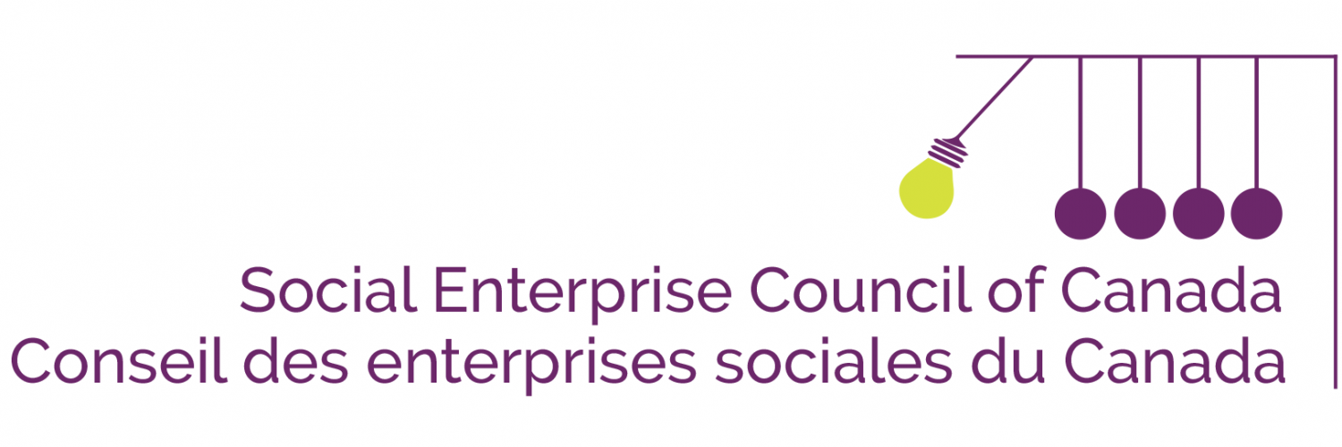Social enterprise cropped colour full