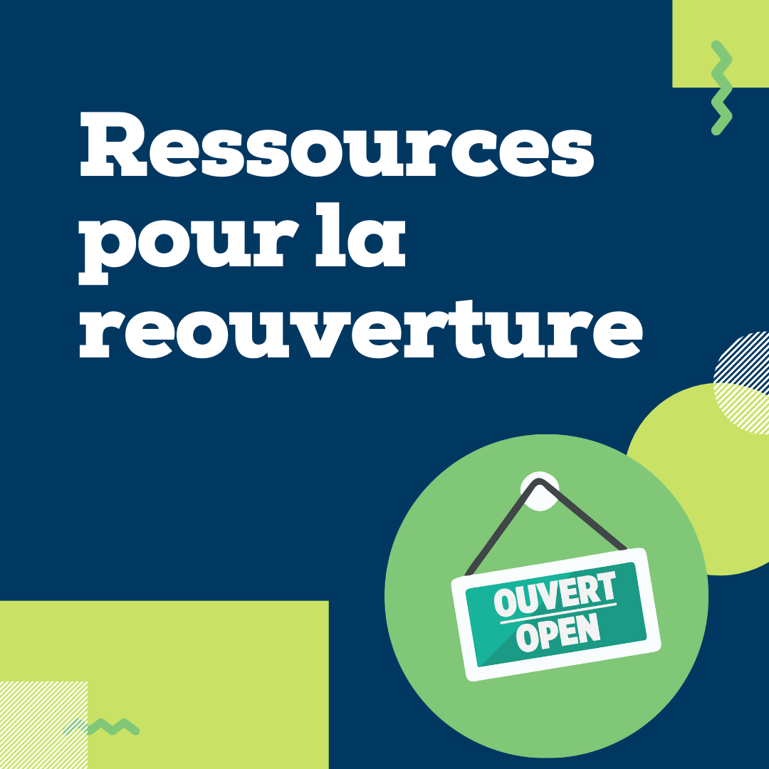 Copy of Resources for Reopening