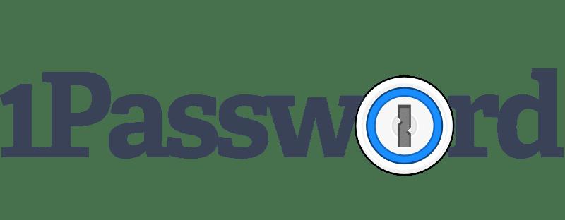 1password logo 2