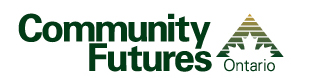 Community Futures Logo English2