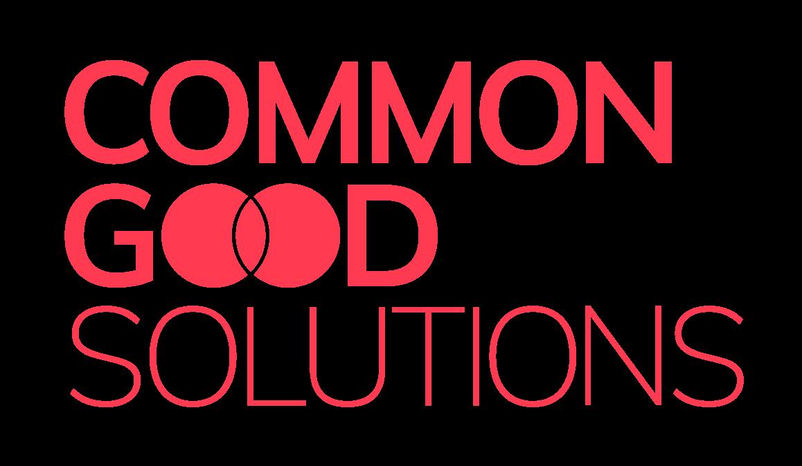 CG Logo PINK