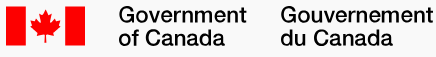 Canada Gov
