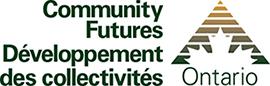 Community-Futures Logo Bilingual