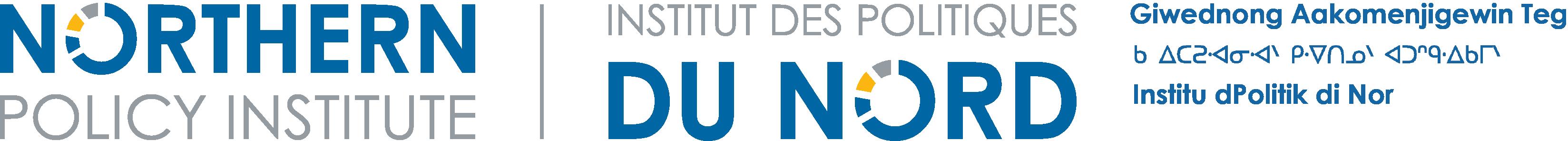 NPI logo eng fr ind 2