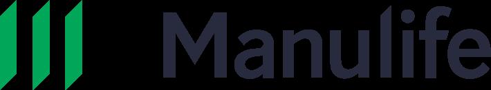 manulife logoupdate