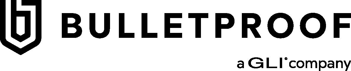 BP GLI Black Horz 3
