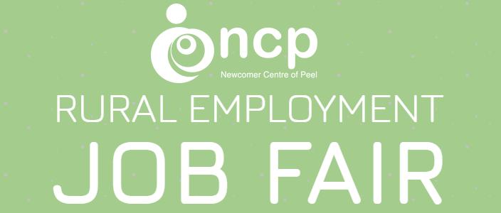 NCP Fair Site