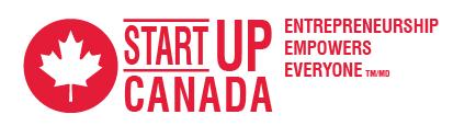 StartUP event