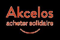 akcelosFR