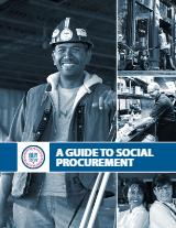 social guide EN