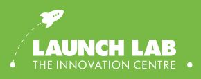 LaunchLabs
