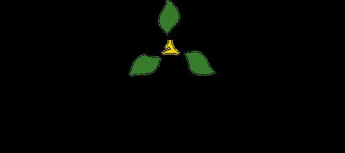 otf logo 1