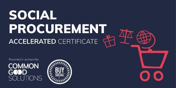 sei certificate