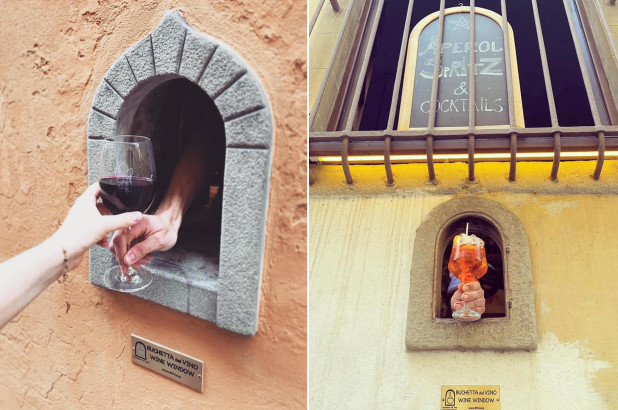 wine window 29