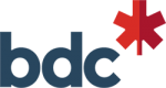 BDC Logo Horiz RGB.smaller