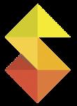 logo synergia emblem only rgb