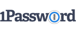 1password logo 2