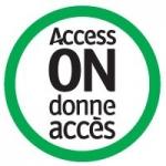 Access ON
