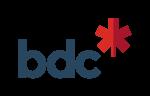 BDC Logo Horiz RGB