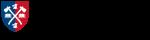 AEC Logo 2017