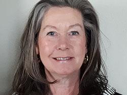 Ms. Kelly Bolduc-O'Hare