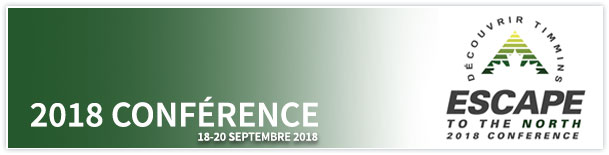 escape.header.fr