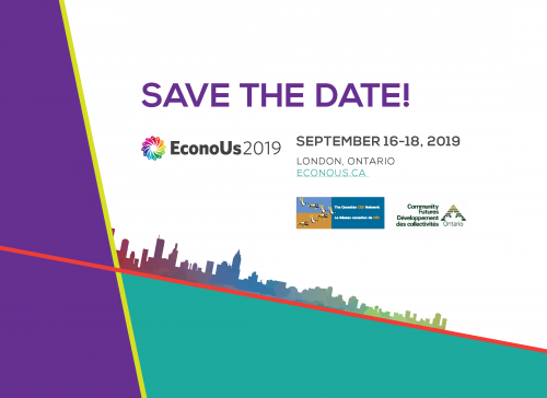 econous2019 save the date