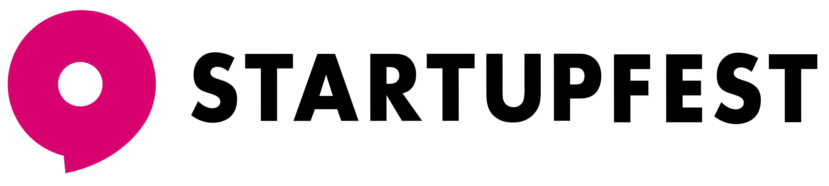 Startupfest Callout for All Entrepreneurs